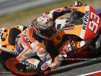 live-trans7-hari-ini-minggu-17-oktober-2021-top-speed-motogp-berlangsung-sebentar-lagi.jpg