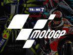 live-trans7-hari-ini-minggu-18-juli-2021-dan-jadwal-jam-tayang-ada-top-speed-motogp-sesaat-lagi.jpg