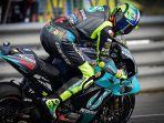 live-trans7-motogp-spanyol-2021-hari-ini-marquez-dan-rossi-bersaing-ketat-quartararo-terdepan.jpg