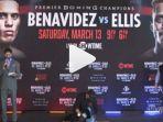 live-tvone-benavidez-vs-ellis-minggu-14-maret-2021-pukul-0900-wib.jpg