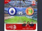 live-tvone-pscs-cilacap-vs-babel-united-liga-2-2019.jpg