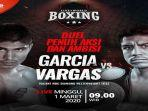 live-tvone-tinju-dunia-garcia-vs-vargas-live-world-boxing-tvone-mulai-jam-0900-wib.jpg