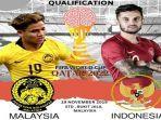 live-tvri-indonesia-vs-malaysia.jpg