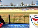 live-update-liga-3-zona-kalbar-sabtu-9-oktober-2021-penentu-hasil-persipon-pontianak-vs-ps-sanggau.jpg