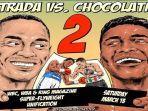 live-world-boxing-estrada-vs-chocolatito.jpg