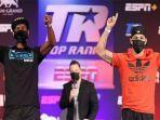 live-world-boxing-tvone-herring-vs-oquendo.jpg