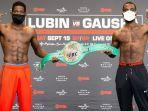 live-world-boxing-tvone-lubin-vs-gausha.jpg