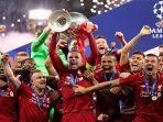 liverpool-fc-juara-liga-champiopns-musim-20182019.jpg