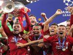 liverpool-juara-liga-champiopn-musim-20182019.jpg
