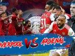 liverpool-vs-arsenal-community-shield-2020.jpg