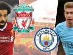 liverpool-vs-manchester-city_20180404_160657.jpg