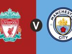 liverpool-vs-manchester-city_20181007_210619.jpg