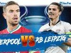 liverpool-vs-rb-leipzig-leg-2.jpg