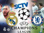 livescore-liga-champion-semi-final-liga-champion-real-madrid-vs-chelsea-ucl-2021-sctv-live-malam-ini.jpg