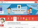 login-ppdbjakartagoid-daftar-online-masuk-sd-dan-smp-dki-jakarta.jpg
