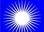 logo-PAN.jpg