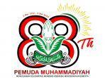 logo-baru-pemuda-muhammadiyah.jpg