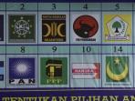 logo-dan-nomor-urut-parpol-pemilu-2014.jpg
