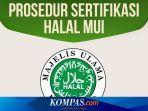 logo-halal-mui-1.jpg