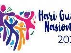 logo-hari-guru-nasional-atau-hgn-2020-1.jpg