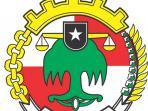 logo-koperasi_20150423_204429.jpg