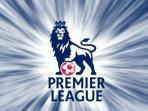 logo-liga-inggris_20160716_171815.jpg