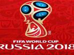 logo-piala-dunia-2018_20161112_105142.jpg