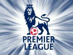 logo-premier-league_20170128_184023.jpg
