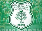 logo-psms-medan-12.jpg