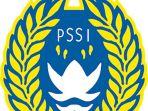 logo-pssi_20180216_232840.jpg