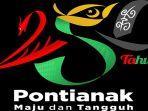 logo-resmi-rokib.jpg