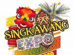 logo-singkawang-expo-209.jpg