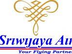 logo-sriwijaya-air_20170224_102954.jpg