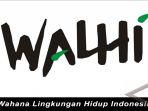 logo-walhi_20170306_133027.jpg