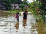 lokasi-banjir-di-kecamatan-seberuang-kabupaten-kapuas-hulu.jpg