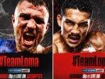 lomachenko-vs-lopez-live-world-boxing.jpg