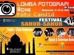 lomba-fotografi-festival-sahur-sahur-mempawah_20180518_103601.jpg