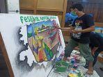 lomba-lukis-mural-34.jpg