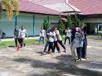 lomba-rakyat_20171217_184743.jpg
