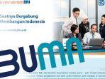 lowongan-kerja-bumn-2021-update-info-loker-rekrutmen-karyawan-bank-bri-dibuka-berikut-syaratnya.jpg