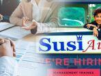 lowongan-kerja-juli-2021-terbaru-coba-dua-posisi-peluang-karir-di-susi-air-update-info-loker-2021.jpg