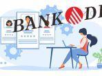 lowongan-kerja-terbaru-agustus-2020-loker-bank-dki-rekrutmen-bank-dki-ada-dua-posisi-peluang-karir.jpg