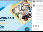 lowongan-pekerjaan-2021-terbaru-pt-aisin-indonesia-automotive-dibuka-ada-5-posisi-yang-bisa-dilamar.jpg