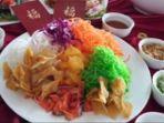 lunar-dinner-menu-imlek-ala-hotel-golden-tulip-lhjgsx.jpg