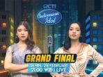 lyodra-dan-tiara-berebut-gelar-juara-indonesian-idol-bakal-duet-bareng-ahmad-dhani-reaksi-maia.jpg