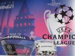 madrid-vs-liverpool-dan-munchen-vs-psg-di-hasil-drawing-uefa-champions-league-final-kepagian.jpg
