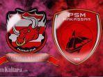 madura-united-vs-psm-di-bri-liga-1.jpg