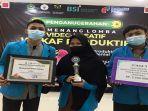mahasiswa-fakultas-syariah-institut-agama-islam-negeri-iain-pontianak-meraih-juara-3.jpg