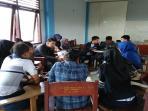 mahasiswa-ilmu-komunikasi_20160925_143952.jpg