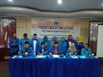 mahasiswa-islam-indonesia_20180824_212409.jpg